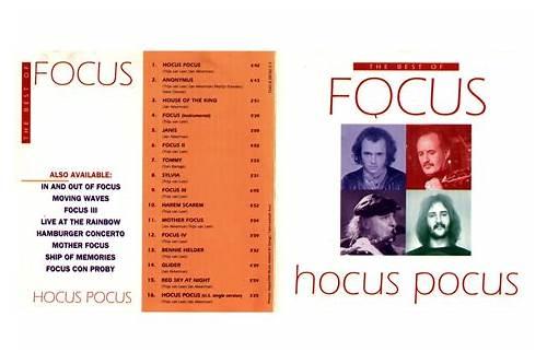 download hocus pocus song