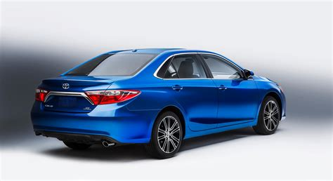 Toyota Camry Hd Picture by Toyota Camry Blue Wallpaper Hd Hd Desktop Wallpapers 4k Hd