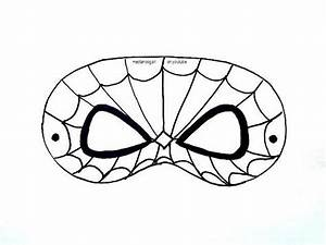 printable mouse mask template - paper mask template free printable printable pages