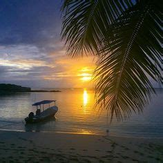fiji sunsets images fiji fiji islands sunset