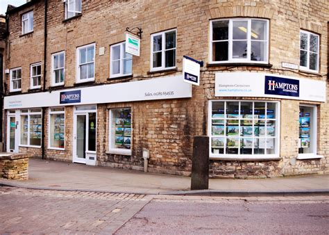 Find Estate Agents Uk Directory Offices Estate Agents Brokers In Cirencester