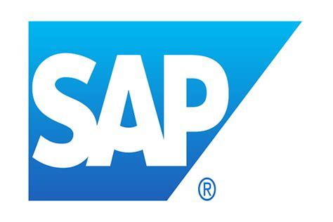 소프트웨어 거대 기업 Sap, 블록체인 기반 서비스 플랫폼 출시
