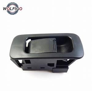 Aliexpress Com   Buy Wolfigo Electric Power Front Passenger Side Window Switch For Suzuki Vitara