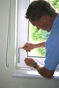 Klebereste Entfernen Fenster : arbeitsvorg nge kunststofffenster g s dichtungsprofi ~ Watch28wear.com Haus und Dekorationen