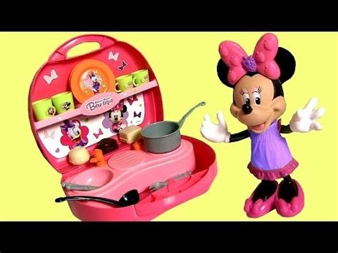 cuisine minnie glitzi globes mega dome maker showcase carousel display