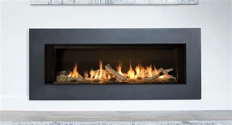 fireplace ideas with tv valor fireplace products