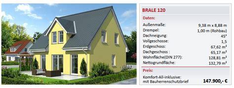 Außendämmung Haus Kosten by Brale Erfahrungen Vorm Hauskauf