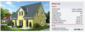 Kosten Statiker Hausbau : brale erfahrungen vorm hauskauf ~ Lizthompson.info Haus und Dekorationen