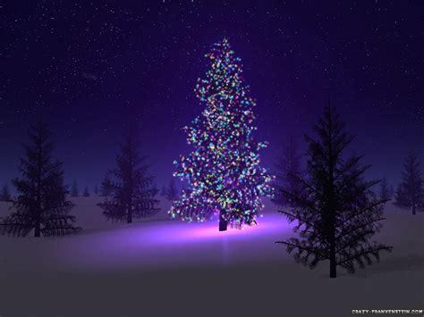 Good Tidings Christmas Tree Stand