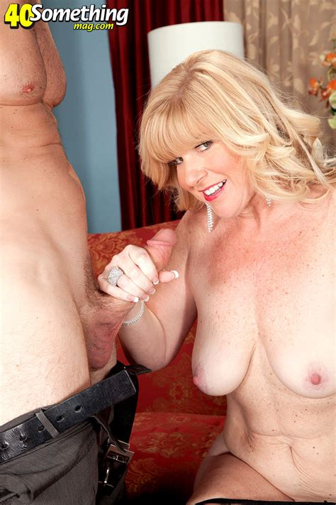 40 something mag dawn jilling recommend hardcore clips sex hd pics