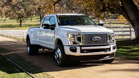 2020 ford f250 preview 2020 ford f 250 duty san ford