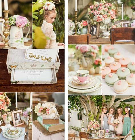 party ideas and themes archives diy swank 50th birthday party ideas decorations kara 39 s party ideas