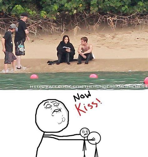 Catching Fire Meme - pics for gt catching fire memes