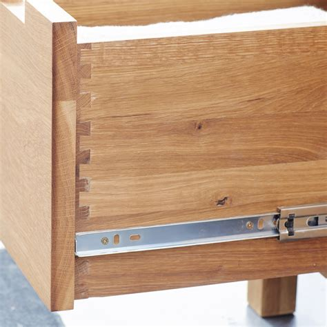 Badezimmer Unterschrank Massivholz by Waschtisch Waschbeckenschrank Badezimmer Unterschrank