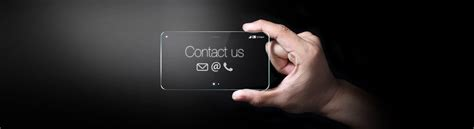 contact  stanleybet corporate