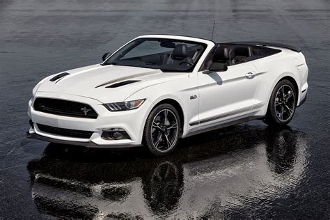 How Much Does A Ford Shelby Gt500 Cost by How Much Does A Ford Mustang Cost Carrrs Auto Portal