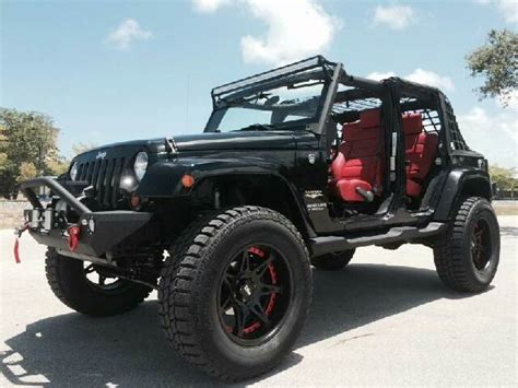 Miami Lakes Chrysler Jeep Dodge by Joey Accardi Chrysler Dodge Jeep Ram New Used Car Autos Post