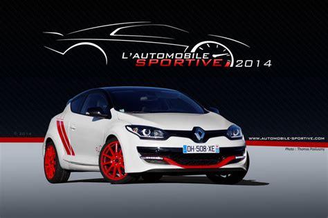 l automobile sportive - L Automobile Sportive