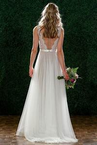 35 best images about ethereal wedding dresses on pinterest With ethereal wedding dress