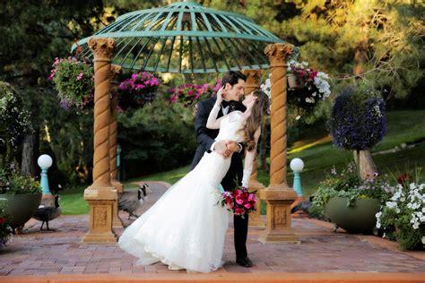 Vintage Romance Garden Room Wedding Artfully Wed Wedding