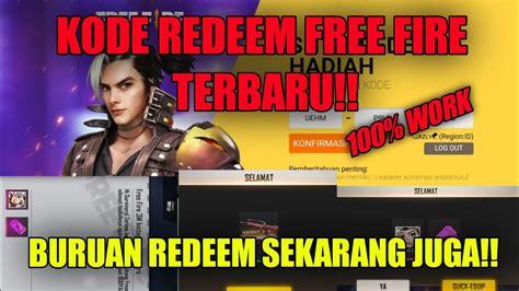 Click on the edit button. BAGI-BAGI KODE REDEEM FREE FIRE!! KODE REDEEM FREE FIRE ...