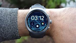 Android Wear Tips And Tricks  The Hidden Smartwatch Secrets