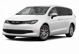 2017 Chrysler Pacifica in Seneca SC