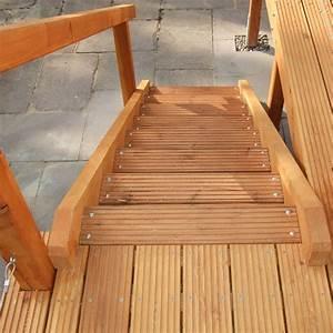 Haustür Treppe Selber Bauen : outdoor treppe einfach selber bauen mit unseren empfehlungen ~ Watch28wear.com Haus und Dekorationen
