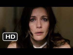 Liv Tyler Movies List: Best to Worst