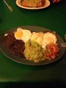 Mole Tacos Fonda Mexicana, Buenos Aires - Colegiales ...