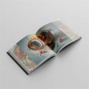 Photo Book - Food - ImageALE