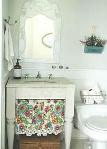 Awesome, Bathroom, Storage, Ideas