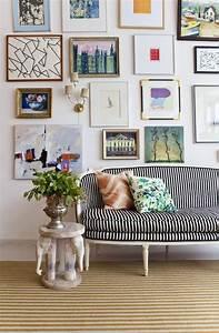 decoration murale idees peinture murale et decoration With couleur pour mur salon 12 10 astuces pour reussir votre decoration murale moderne