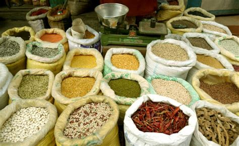 sherpa cuisine sherpa lifestyle the sherpa of nepal