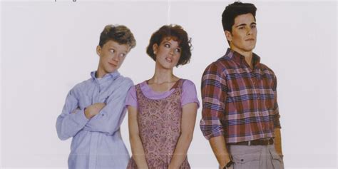 molly ringwald character in sixteen candles why sixteen candles isn t as charming as you think