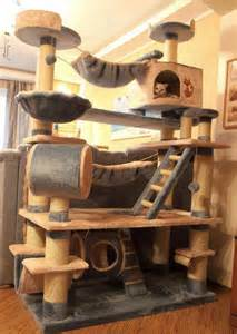 cat towers for 25 best ideas about diy cat tree on diy cat