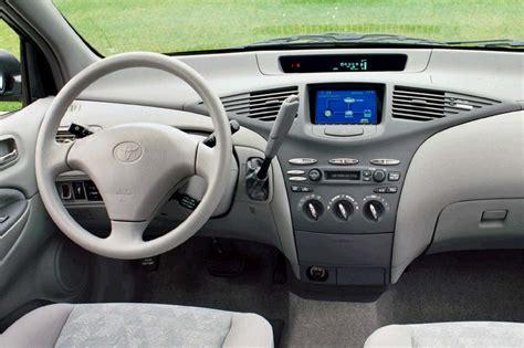 toyota prius consumer guide auto