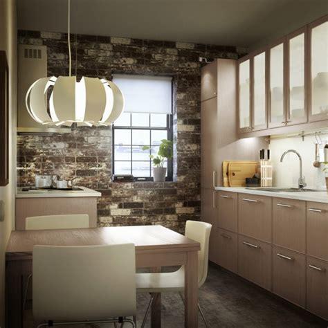 synonyme de cuisine décoration cuisine ikea