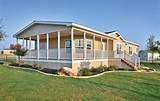 Mobile Home Manufacturers List • Manufacturers Lists