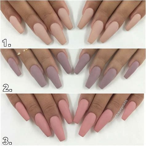 color for nails gorgeous nail colors for olive skin tones