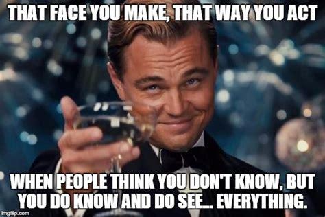 How Do U Make A Meme - memes that make you think image memes at relatably com