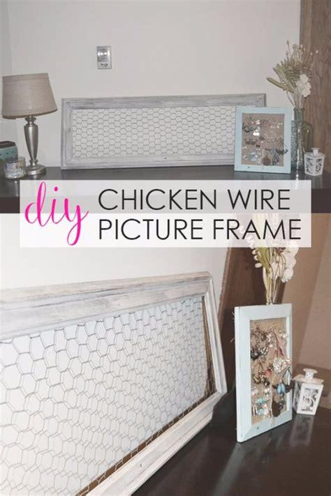 Bedroom Decor Ideas Diy by 30 Diy Farmhouse Decor Ideas For Your Bedroom