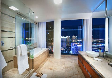 17 best images about veer towers las vegas on