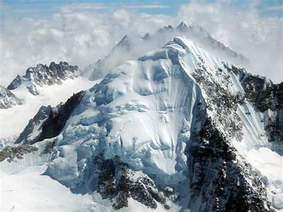 Razi Asia Myanmar Highest Burma Mountain Peak