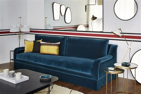 canapé lavoine ma maison conseils en décoration d 39 intérieur