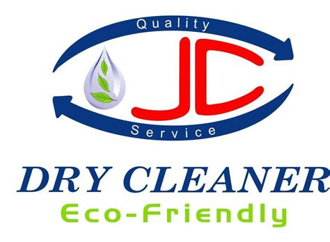 Established in 1952, akers & arney is the oldest, most trusted and most experienced independent insurance agency in branson, southwest missouri and northwest arkansas providing corporate, small business. LOCAL SPOTLIGHT: JC Dry Cleaner - Robbins Insurance Group