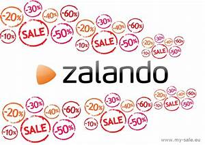 Zalando Auf Rechnung Trick : zalando winter sale ~ Themetempest.com Abrechnung