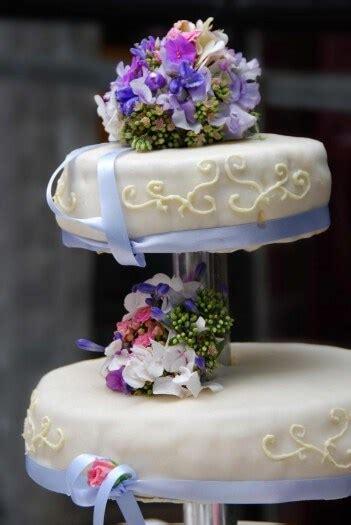 Hochzeitstorte Etagere  Bildergalerie Hochzeitsportal24
