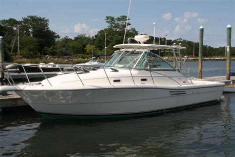 36 Pursuit Boat by Pursuit Boats For Sale Page 19 Of 36 Boats