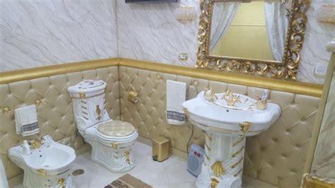 casa popolare roma letti bagni e maxischermi a roma la casa popolare come